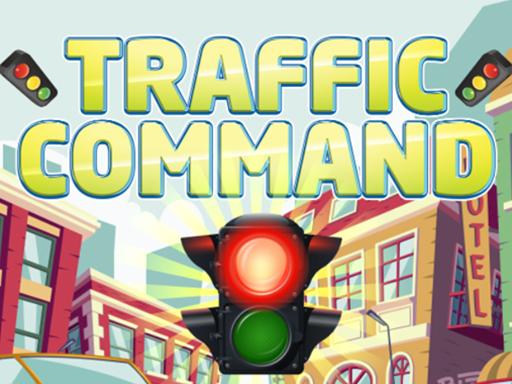 EG Traffic Command