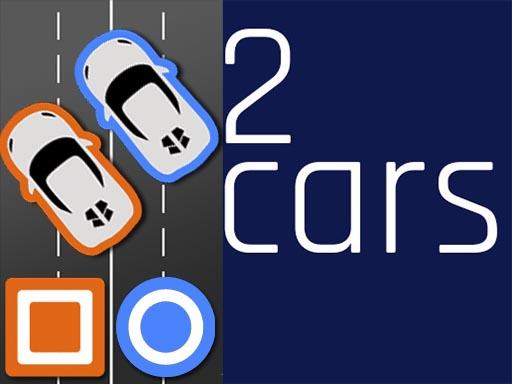 EG Two Cars