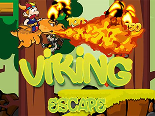 EG Viking Escape