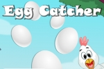 Egg Catcher