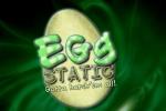 Egg Static