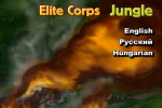 Elite Corps Jungle Mission