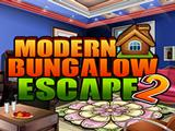Ena Modern Bungalow Escape 2