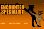Encounter Specialist