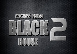 Escape From Black House 2