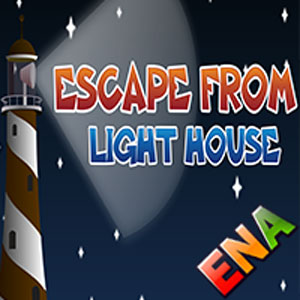 Escape From Light House