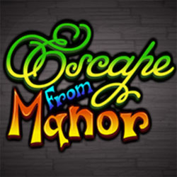 Escape From Manor