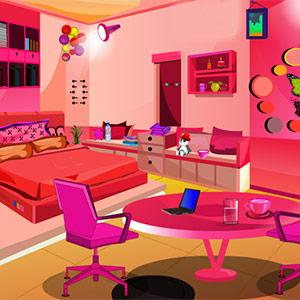Free Girls Games Free Online Games for Kids KidzSearchcom