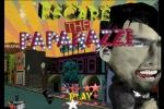 Escape The Paparazzi