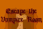 Escape The Vampire Room