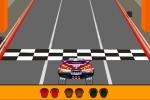 F2 Race