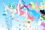 Fairies You Love Dress Up