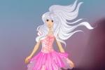 Fairy Magic Dress Up