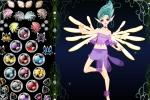 Fairy Maurelle