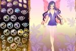 Fairy Shaylee
