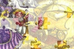 Fairy Tale Cinderella Jigsaw Puzzle