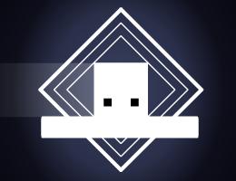 Falling Circles [HTML5]