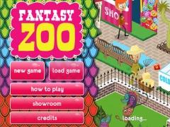 Fantasy Zoo