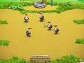 Farm Frenzy 3- Russia Roulette