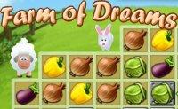 Farm of Dreams