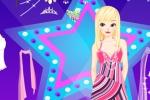 Fashion Princess Dressup