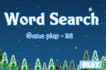 Feelings Word Search
