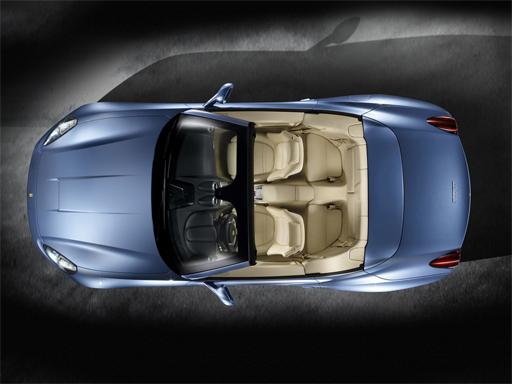 Ferrari Super Cars Slide