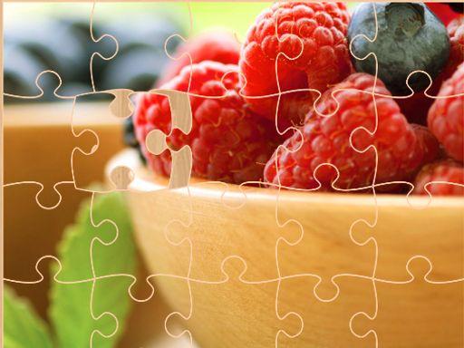 FG Jigsaw Puzzle