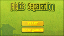 Fields Separation