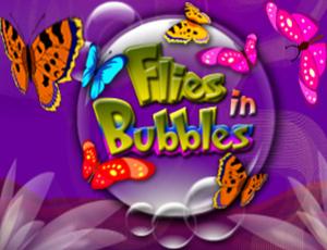 Files In Bubbles