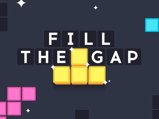 Fill The Gap