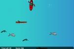 Fishwater Challenge