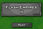 Flash Empires 3