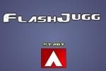 Flash Jugg