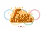 Flash Olympics