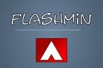 FlashMin