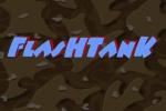 Flashtank
