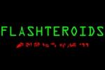 Flashteroids christmas 2001