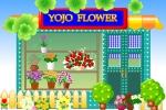 Flower Shop Decorator