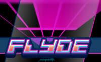 Flyde