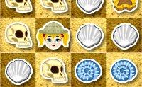 Fossil Crush