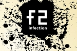Fracture 2 Infection