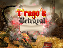 Frago's Betrayal