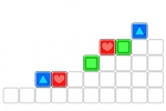 Free Fall Puzzle