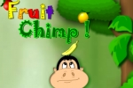 Fruit Chimp