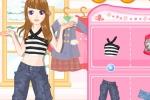 Full Closet Doll Maker