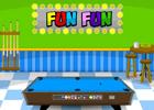 Fun Room Escape