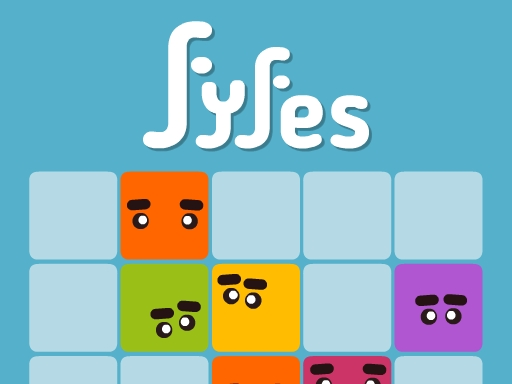 Fyfes