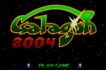 Galagon 2004