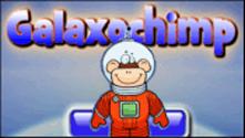 Galaxochimp